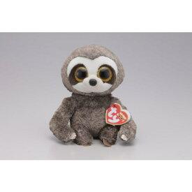 Beanie Boo's ダングラー Mおもちゃ こども 子供 女の子 ぬいぐるみ 6歳 Ty(タイ)