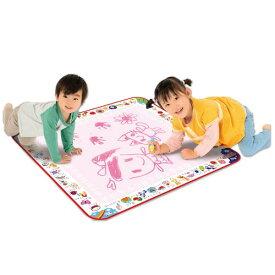 スイスイおえかき あか(リニューアル)おもちゃ こども 子供 知育 勉強 1歳6ヶ月
