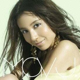May J./FAMILY 【CD】