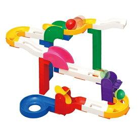 コロコロコースター (L)おもちゃ こども 子供 知育 勉強 1歳5ヶ月