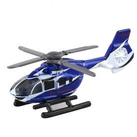 トミカ 104 BK117 D-2 ヘリコプター(箱) おもちゃ こども 子供 男の子 ミニカー 車 くるま 3歳