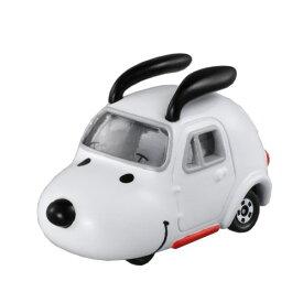ドリームトミカ 153 スヌーピーカー おもちゃ こども 子供 男の子 ミニカー 車 くるま 3歳 リラックマ