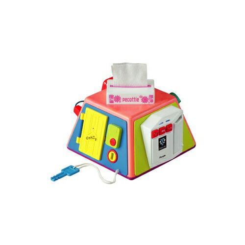 いたずら1歳やりたい放題 セレクト 《2015年版》 おもちゃ こども 子供 知育 勉強 ベビー 0歳8ヶ月
