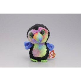 Beanie Boo's ビークス Mおもちゃ こども 子供 女の子 ぬいぐるみ 6歳 Ty(タイ)