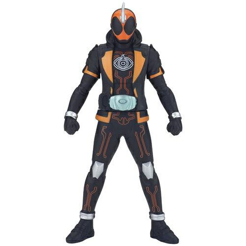 レジェンドライダーヒストリー 01 仮面ライダーゴースト オレ魂 おもちゃ こども 子供 男の子 3歳