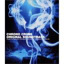 (ゲーム・ミュージック)/クロノ・クロス オリジナルサウンドトラック 【CD】