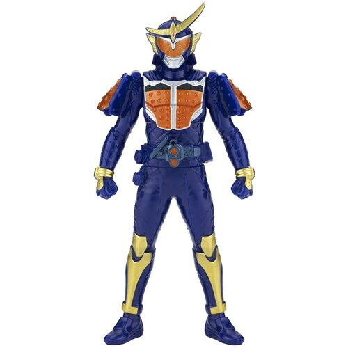 レジェンドライダーヒストリー 03 仮面ライダー鎧武 オレンジアームズ おもちゃ こども 子供 男の子 3歳