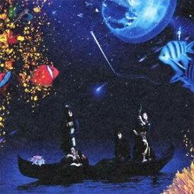BUCK-TICK/夢見る宇宙 【CD】