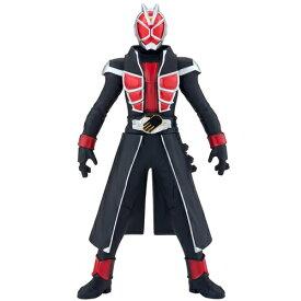 レジェンドライダーヒストリー 04 仮面ライダーウィザード フレイムスタイル おもちゃ こども 子供 男の子 3歳