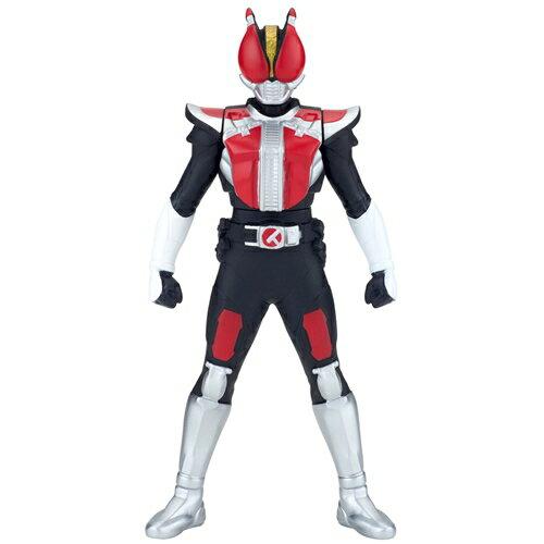 レジェンドライダーヒストリー 05 仮面ライダー電王 ソードフォーム おもちゃ こども 子供 男の子 3歳