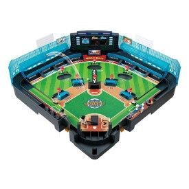 野球盤3Dエース スーパーコントロールおもちゃ こども 子供 パーティ ゲーム 5歳