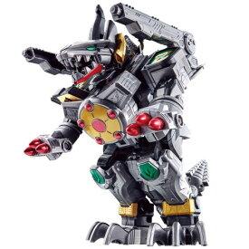 機界戦隊ゼンカイジャー 超全界合体獣 DXゼンカイジュウオーおもちゃ こども 子供 男の子 3歳