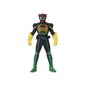 レジェンドライダーヒストリー 06 仮面ライダーオーズ タトバ コンボ おもちゃ こども 子供 男の子 3歳