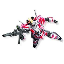 機動戦士ガンダムNT HGUC 1/144 ナラティブガンダム C装備おもちゃ ガンプラ プラモデル 8歳 その他機動戦士ガンダム