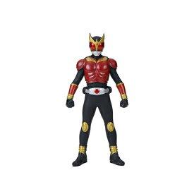レジェンドライダーヒストリー 10 仮面ライダークウガ マイティフォーム おもちゃ こども 子供 男の子 3歳
