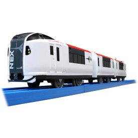 プラレール S-15 成田エクスプレス(専用連結仕様) おもちゃ こども 子供 男の子 電車 3歳