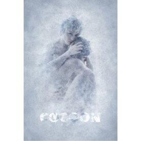 COCOON 星ひとつ 【DVD】