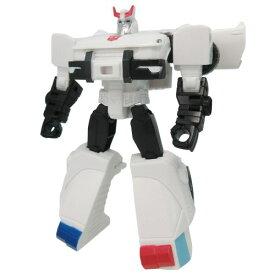 トランスフォーマー サイバーバース TCV-13 ジェットミッションプロール おもちゃ こども 子供 男の子 5歳 その他トランスフォーマー
