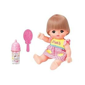 ラッピング対応可◆おせわだいすきメルちゃん (NEW) クリスマスプレゼント おもちゃ こども 子供 女の子 人形遊び 1歳6ヶ月