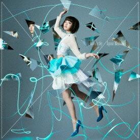 綾野ましろ/vanilla sky (初回限定) 【CD+DVD】