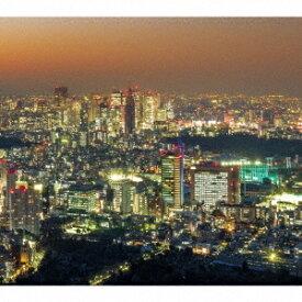 (V.A.)/IN YA MELLOW TONE GOON TRAX 10th Anniversary Edition 1-3 BOX SET 【CD】