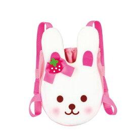 ●ラッピング指定可●メルちゃん おんぶだっこひも (NEW) クリスマスプレゼント おもちゃ こども 子供 女の子 人形遊び 小物 1歳6ヶ月