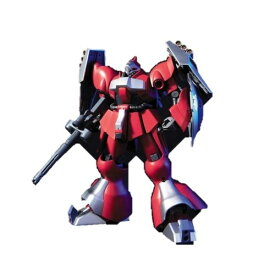 機動戦士ガンダム HGUC 1/144 ヤクト・ドーガ クェス・エア専用機おもちゃ ガンプラ プラモデル 8歳 その他機動戦士ガンダム