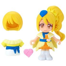 HUGっと!プリキュア プリコーデドール キュアエトワール おもちゃ こども 子供 女の子 人形遊び 3歳