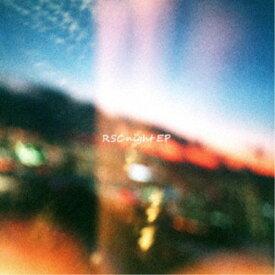 (V.A.)/RSC night EP 【CD】