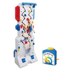 ボルダリングレースおもちゃ こども 子供 パーティ ゲーム 5歳