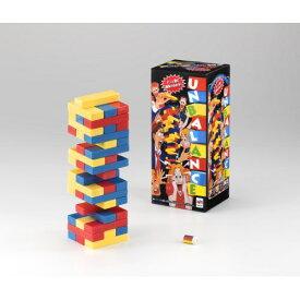 アンバランスM2 おもちゃ こども 子供 パーティ ゲーム 6歳