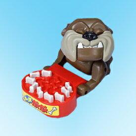 チビ犬ガオガオ おもちゃ こども 子供 パーティ ゲーム 6歳
