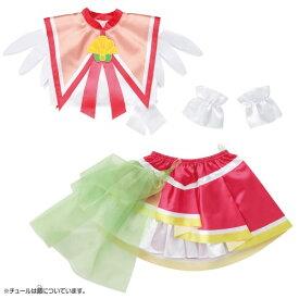 トロピカル〜ジュ!プリキュア 変身プリチューム キュアフラミンゴおもちゃ こども 子供 女の子 3歳