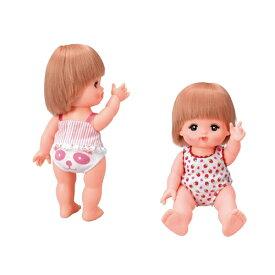 したぎセット(NEW) おもちゃ こども 子供 女の子 人形遊び 小物 3歳 メルちゃん