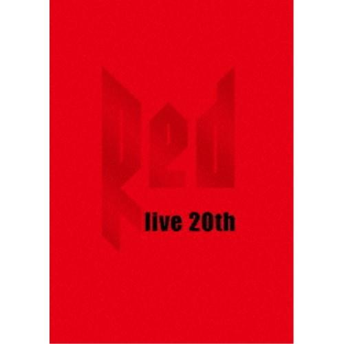 【送料無料】DA PUMP/LIVE DA PUMP 2016-2017 RED 〜live 20th〜 (初回限定) 【DVD】