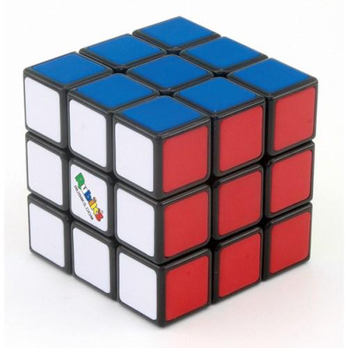 ルービックキューブ Ver.2.1 おもちゃ こども 子供 パーティ ゲーム 8歳