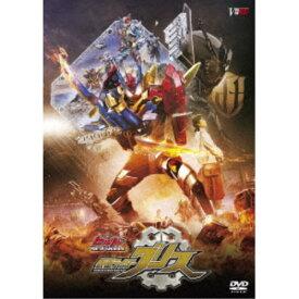 ビルド NEW WORLD 仮面ライダーグリス《通常版》 【DVD】
