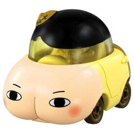 ドリームトミカ No.162 おしりたんていおもちゃ こども 子供 男の子 ミニカー 車 くるま 3歳