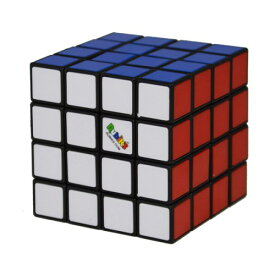 【送料無料】ルービックキューブ4X4 Ver.2.1 おもちゃ こども 子供 パーティ ゲーム 8歳