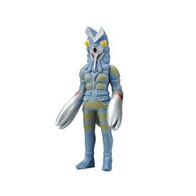 ウルトラ怪獣シリーズ 01 バルタン星人 おもちゃ こども 子供 男の子 3歳 ウルトラマン