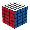 【送料無料】ルービックキューブ5X5 おもちゃ こども 子供 パーティ ゲーム 8歳