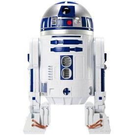 スター・ウォーズ DX 18インチフィギュア R2-D2 フィギュア