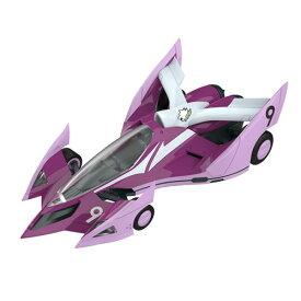 ヴァリアブルアクションキット 新世紀GPXサイバーフォーミュラ アオイステルスジャガーZ7おもちゃ プラモデル