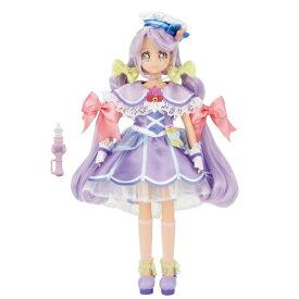 トロピカル〜ジュ!プリキュア プリキュアスタイル キュアコーラルおもちゃ こども 子供 女の子 人形遊び 3歳