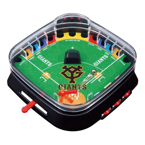 野球盤Jr. 読売ジャイアンツ おもちゃ こども 子供 パーティ ゲーム 5歳