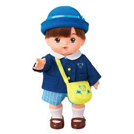 メルちゃん おとこのこのようちえんふく おもちゃ こども 子供 女の子 人形遊び 小物 3歳