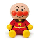 ラッピング対応可◆ねぇアンパンマン!はじめてのおしゃべりDX クリスマスプレゼント おもちゃ こども 子供 知育 勉強