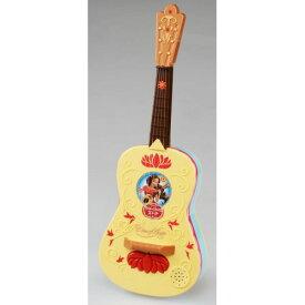 アバローのプリンセス エレナ みんなで歌おう!ミュージックギターおもちゃ こども 子供 女の子 3歳 ディズニープリンセス