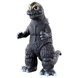 ムービーモンスターシリーズ ゴジラくん (怪獣人形劇ゴジばん)おもちゃ こども 子供 男の子 3歳