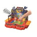 ラッピング対応可◆ポケモンバトル!実況サウンドスタジアム ピカチュウVSヒバニー クリスマスプレゼント おもちゃ こども 子供 4歳